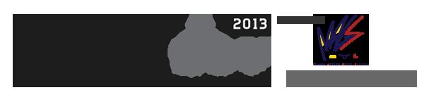 FLATdev 2013
