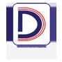 logo-delimaju