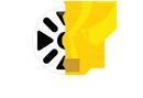 logo-twentyinchcup