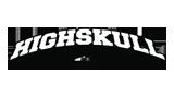 highskull