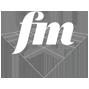 logo-flatmatters