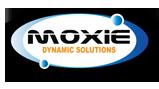 moxiedynamics